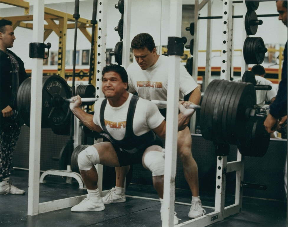 Imagenes PowerLifting Powerlifting_squat_small